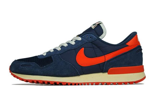Vortex Nike Shoe Men's Musée Vintage Des Air Vntg TOOxw8qP4
