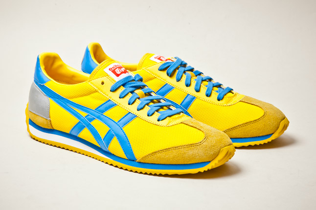 onitsuka-tiger-california-78-yellow-blue-2-1