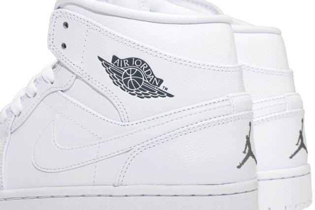 promo code fb30f 21bab air force ones jordans shoes