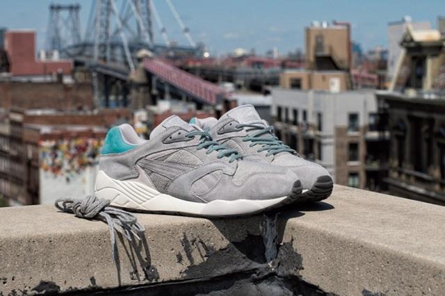 Обувь Puma - купить в интернет-магазине OZON ru