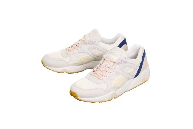 Женская спортивная одежда, обувь и аксессуары - Puma