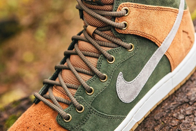 Homegrown-x-Nike-SB-Dunk-High-Premium-3