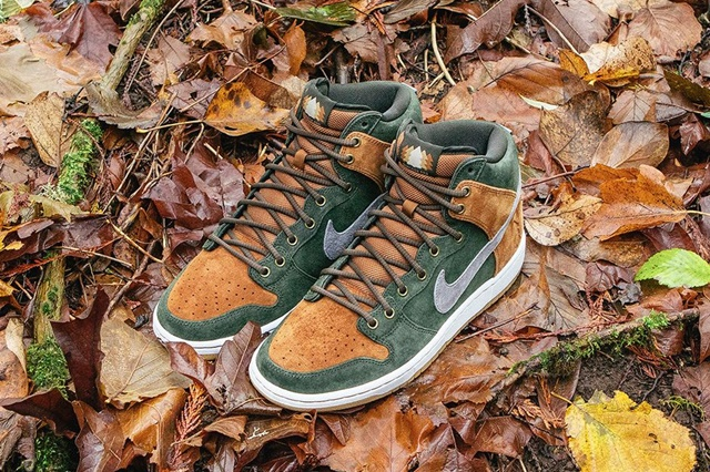 Homegrown-x-Nike-SB-Dunk-High-Premium-7