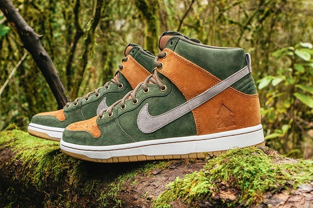 Homegrown-x-Nike-SB-Dunk-High-Premium-8