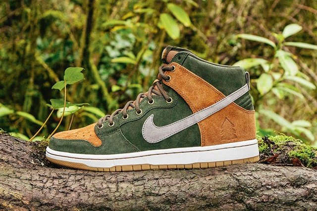 Homegrown-x-Nike-SB-Dunk-High-Premium