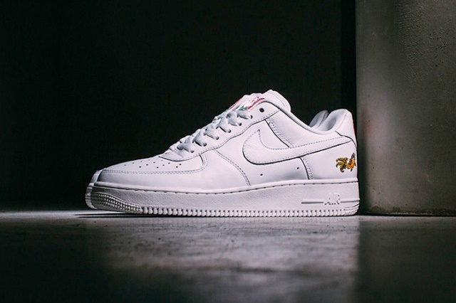 NIKE-AIR-FORCE-1-LOW-NAI-KE-20162-640x428