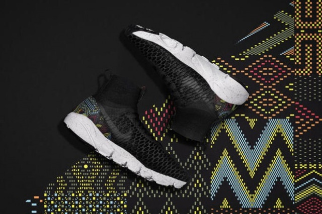 Nike-Air-Footscape-Magista-BHM-06