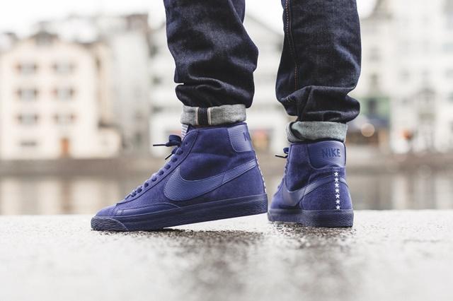 Nike-Blazer-Mid-Premium-2