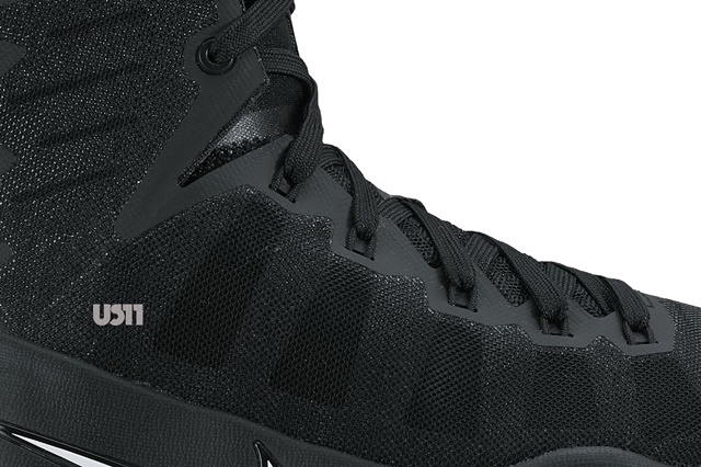 Nike-Hyperdunk-2016