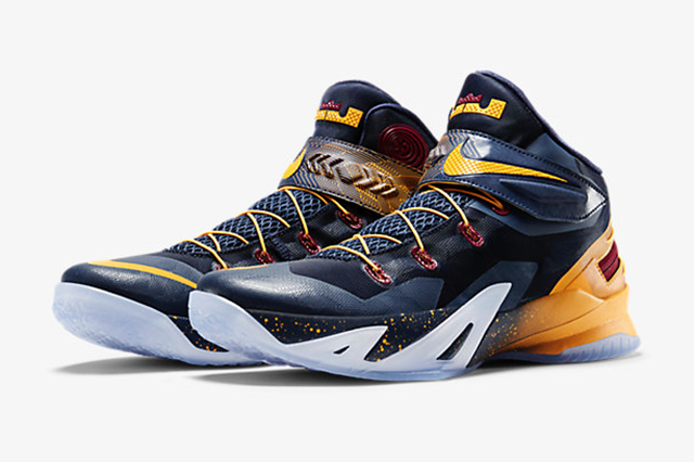 Nike-LeBron-Zoom-Soldier-8-FLYEASE-4