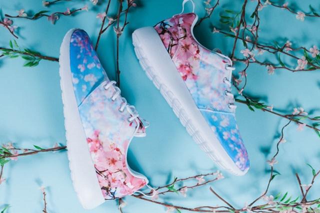 Nike-Roshe-One-Cherry-Blossom-1