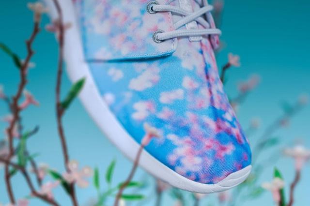 Nike-Roshe-One-Cherry-Blossom-7