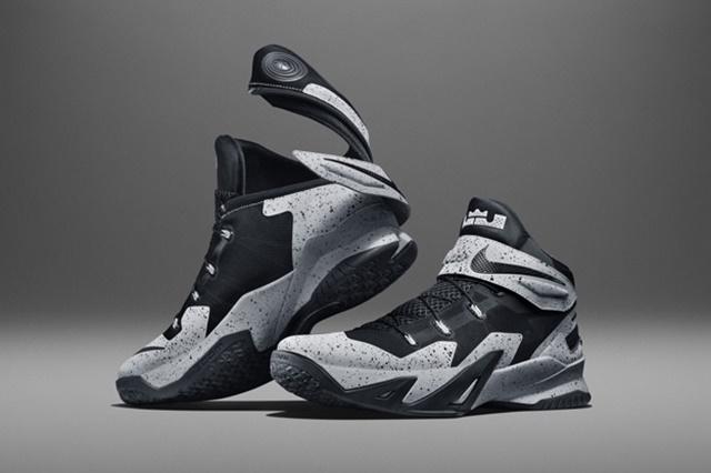Nike-Zoom-Soldier-8-Flyease-1