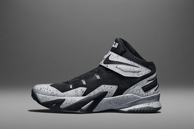 Nike-Zoom-Soldier-8-Flyease-6