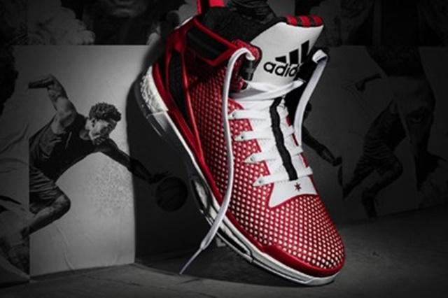 adidas-Just-Unveiled-Two-New-Home-and-Away-Editions-of-the-D-Rose-6-1-580x264