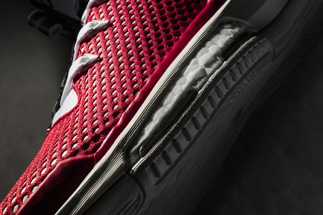 adidas-Just-Unveiled-Two-New-Home-and-Away-Editions-of-the-D-Rose-6-2