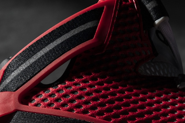 adidas-Just-Unveiled-Two-New-Home-and-Away-Editions-of-the-D-Rose-6-3