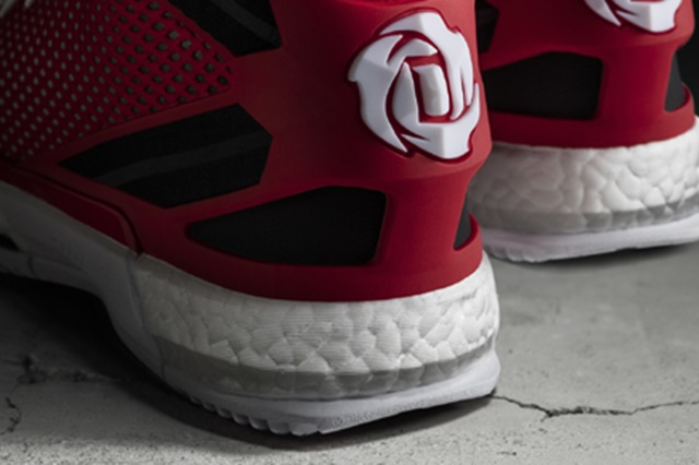 adidas-Just-Unveiled-Two-New-Home-and-Away-Editions-of-the-D-Rose-6-4