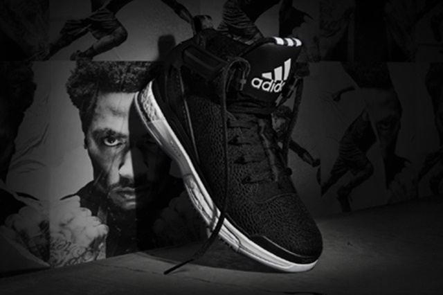 adidas-Just-Unveiled-Two-New-Home-and-Away-Editions-of-the-D-Rose-6-5