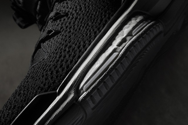 adidas-Just-Unveiled-Two-New-Home-and-Away-Editions-of-the-D-Rose-6-6