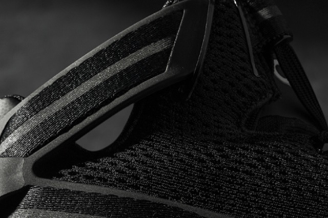 adidas-Just-Unveiled-Two-New-Home-and-Away-Editions-of-the-D-Rose-6-7