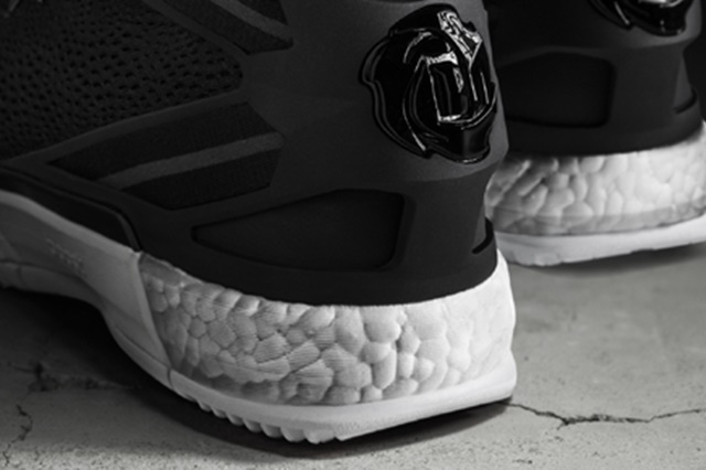 adidas-Just-Unveiled-Two-New-Home-and-Away-Editions-of-the-D-Rose-6-8