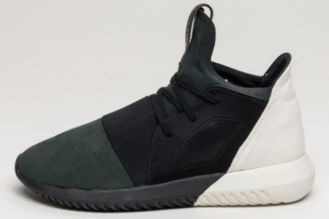 adidas-Tubular-Defiant-W-Core-Black-Off-White-02-e1451671420357