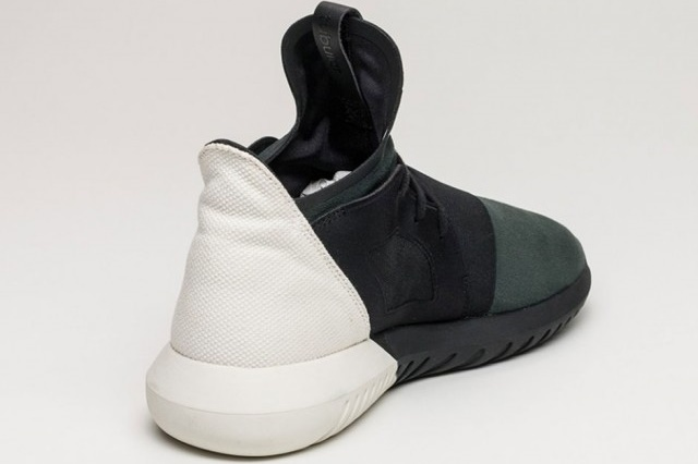 adidas-Tubular-Defiant-W-Core-Black-Off-White-03-e1451671436872