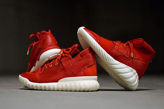 adidas-tubular-chinese-new-year-pack-2