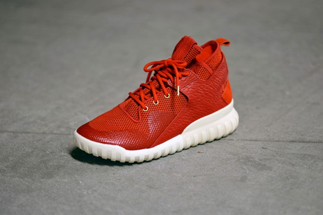 adidas-tubular-chinese-new-year-pack-4