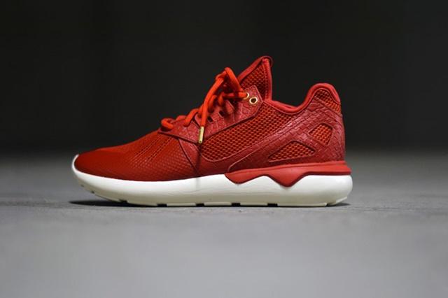adidas-tubular-chinese-new-year-pack-5