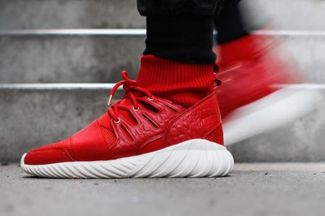 adidas-tubular-chinese-new-year-red-1
