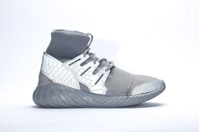 afew-store-sneaker-adidas-tubular-doom-ch-solid-grey-metallicsilver-sld-metallicsilver-sld-32