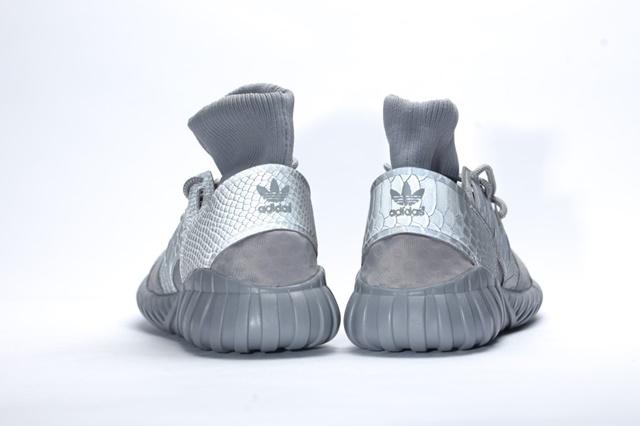 afew-store-sneaker-adidas-tubular-doom-ch-solid-grey-metallicsilver-sld-metallicsilver-sld-35