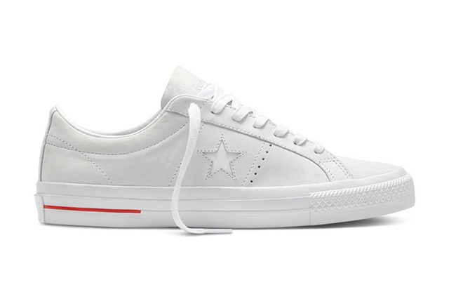 converse-cons-one-star-pro-new-colorways-1