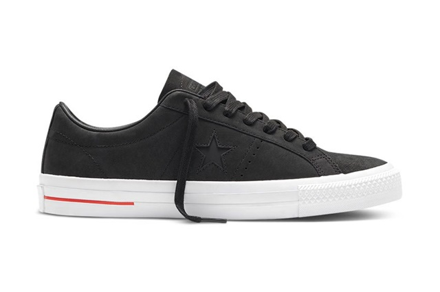 converse-cons-one-star-pro-new-colorways-2