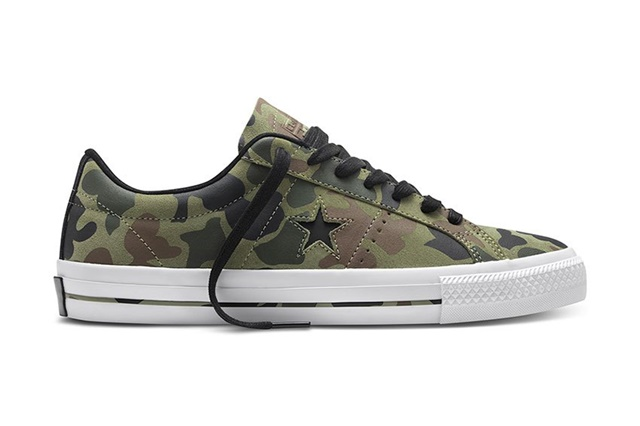 converse-cons-one-star-pro-new-colorways-3