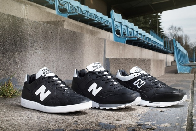new-balance-football-pack-made-in-uk-1