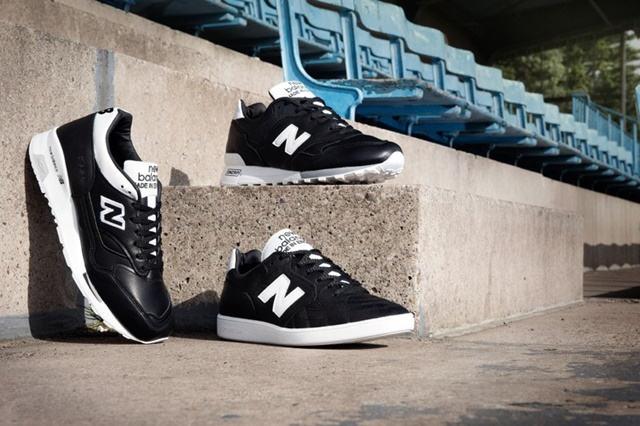 new-balance-football-pack-made-in-uk-2