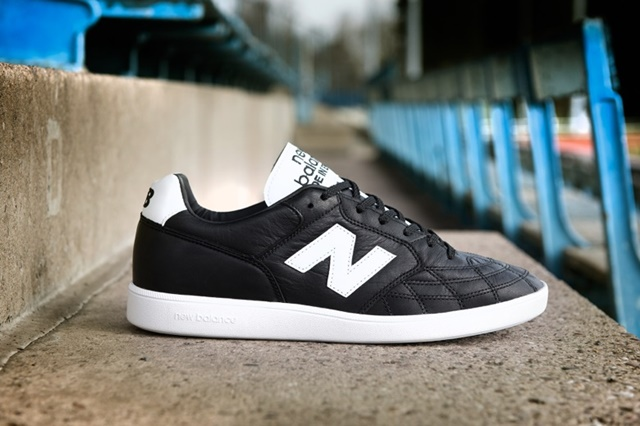 new-balance-football-pack-made-in-uk-3