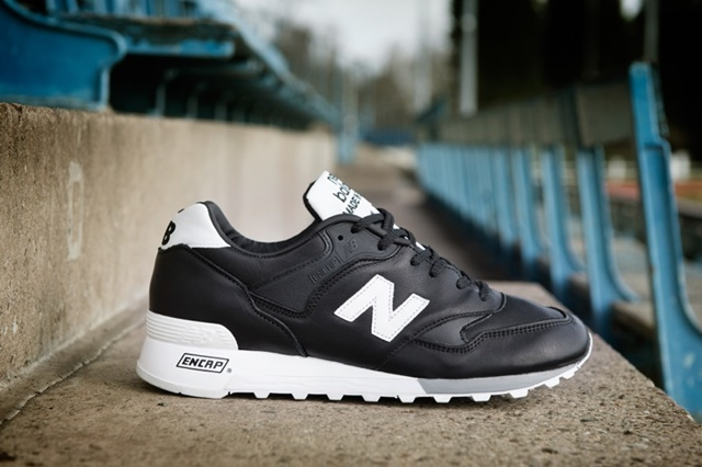 new-balance-football-pack-made-in-uk-4