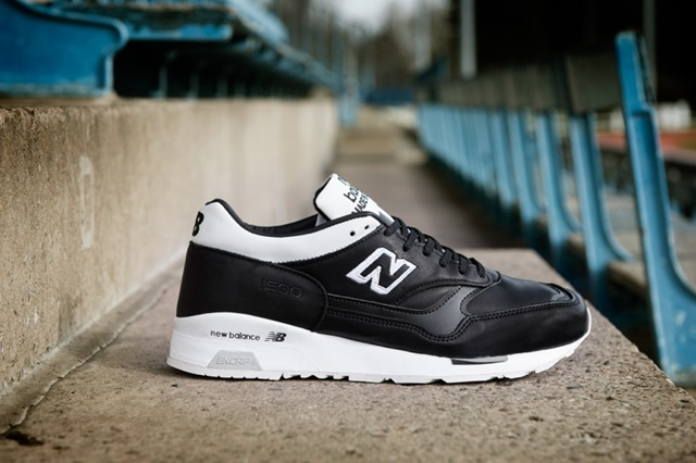 new-balance-football-pack-made-in-uk-5