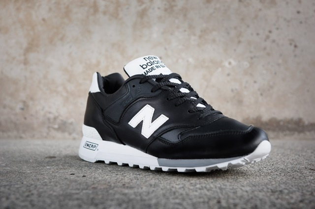 new-balance-football-pack-made-in-uk-8