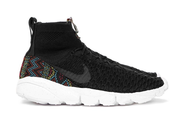 nike-air-footscape-magista-black-history-month-1