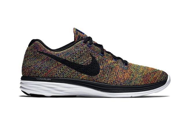 nike-flyknit-lunar-3-multicolor-sneaker-1