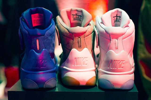 nike-marxman-shoe