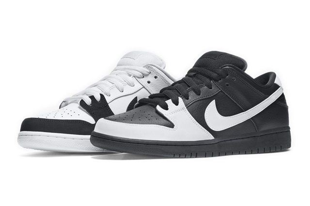 nike-sb-dunk-low-yin-and-yang-1