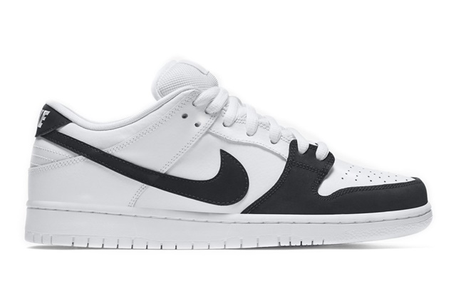nike-sb-dunk-low-yin-and-yang-2