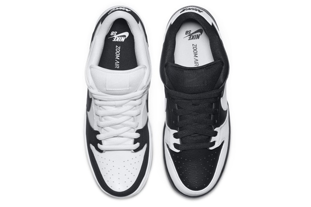 nike-sb-dunk-low-yin-and-yang-4