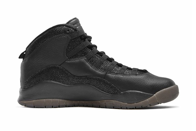 ovo-air-jordan-10-black-release-date-1